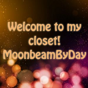 Accessories - Moonbeambyday